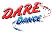 D.A.R.E. Dance Supporter