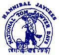Hannibal Jaycees - National Tom Sawyer Days