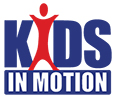 Kids in Motion Supporter