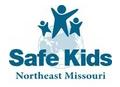 Supporter of Safe Kids Northeast Missouri