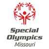 Special Olympics Missouri Supporter