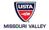 USTA - Missouri Valley Supporter