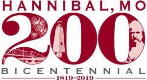 Hannibal Bicentennial