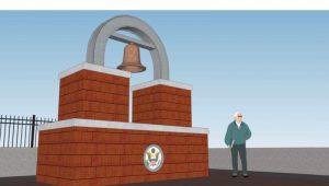 Veterans - Brick